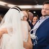 Ceremony_She_Said_Yes_Wedding_Film_and_Photography_Brisbane_0163