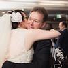 Ceremony_She_Said_Yes_Wedding_Film_and_Photography_Brisbane_0173