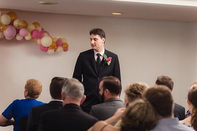 Ceremony_She_Said_Yes_Wedding_Film_and_Photography_Brisbane_0008