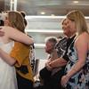 Ceremony_She_Said_Yes_Wedding_Film_and_Photography_Brisbane_0169
