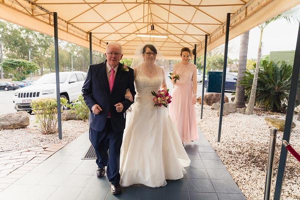 Ceremony_She_Said_Yes_Wedding_Film_and_Photography_Brisbane_0018