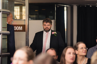 Ceremony_She_Said_Yes_Wedding_Film_and_Photography_Brisbane_0006