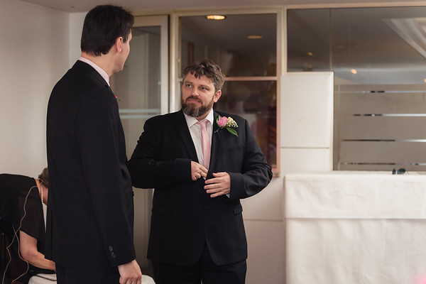 Ceremony_She_Said_Yes_Wedding_Film_and_Photography_Brisbane_0010