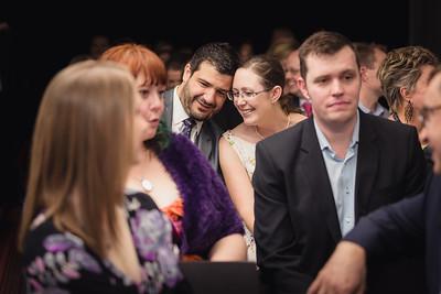 Ceremony_She_Said_Yes_Wedding_Film_and_Photography_Brisbane_0007
