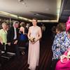 Ceremony_She_Said_Yes_Wedding_Film_and_Photography_Brisbane_0023