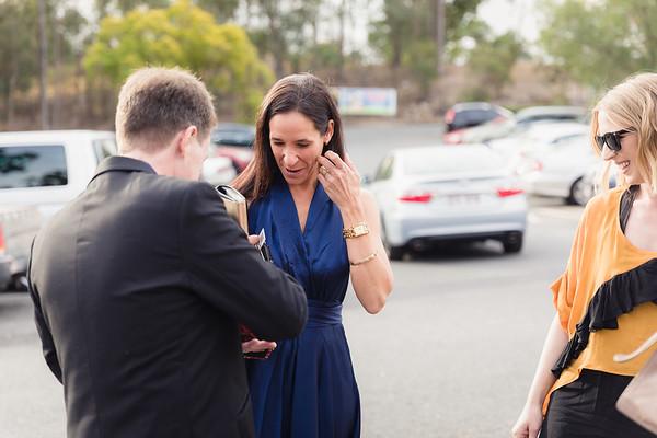 Ceremony_She_Said_Yes_Wedding_Film_and_Photography_Brisbane_0002