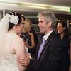 Ceremony_She_Said_Yes_Wedding_Film_and_Photography_Brisbane_0176