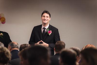 Ceremony_She_Said_Yes_Wedding_Film_and_Photography_Brisbane_0012