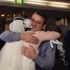 Ceremony_She_Said_Yes_Wedding_Film_and_Photography_Brisbane_0182