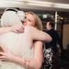 Ceremony_She_Said_Yes_Wedding_Film_and_Photography_Brisbane_0172