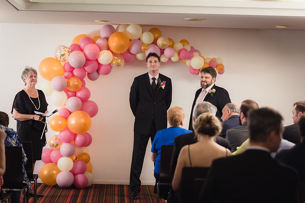 Ceremony_She_Said_Yes_Wedding_Film_and_Photography_Brisbane_0014