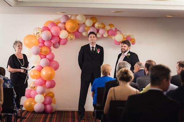 Ceremony_She_Said_Yes_Wedding_Film_and_Photography_Brisbane_0014