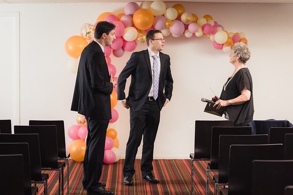 Ceremony_She_Said_Yes_Wedding_Film_and_Photography_Brisbane_0001