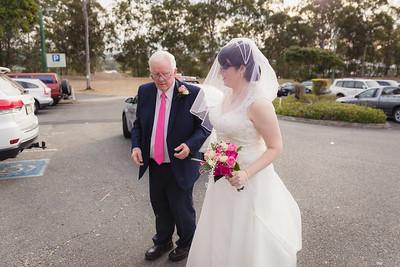 Ceremony_She_Said_Yes_Wedding_Film_and_Photography_Brisbane_0015