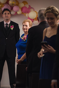 Ceremony_She_Said_Yes_Wedding_Film_and_Photography_Brisbane_0020