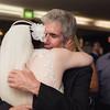 Ceremony_She_Said_Yes_Wedding_Film_and_Photography_Brisbane_0174
