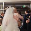 Ceremony_She_Said_Yes_Wedding_Film_and_Photography_Brisbane_0177