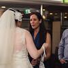 Ceremony_She_Said_Yes_Wedding_Film_and_Photography_Brisbane_0179