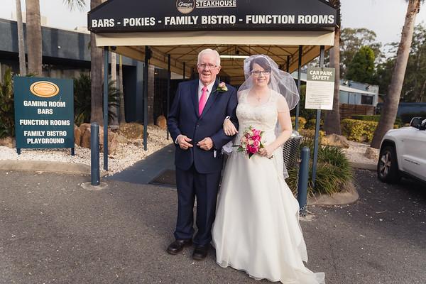 Ceremony_She_Said_Yes_Wedding_Film_and_Photography_Brisbane_0017
