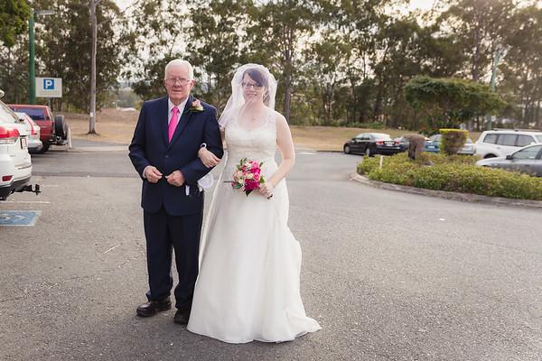 Ceremony_She_Said_Yes_Wedding_Film_and_Photography_Brisbane_0016