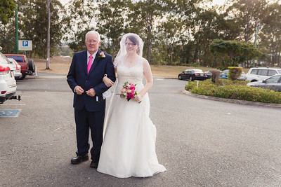 Ceremony_She_Said_Yes_Wedding_Film_and_Photography_Brisbane_0016