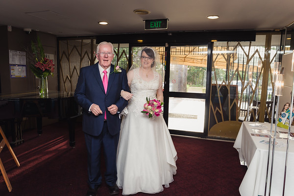 Ceremony_She_Said_Yes_Wedding_Film_and_Photography_Brisbane_0019