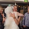 Ceremony_She_Said_Yes_Wedding_Film_and_Photography_Brisbane_0180
