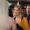 Ceremony_She_Said_Yes_Wedding_Film_and_Photography_Brisbane_0168