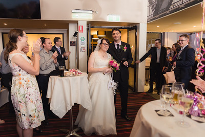 Reception_She_Said_Yes_Wedding_Film_and_Photography_Brisbane_0252