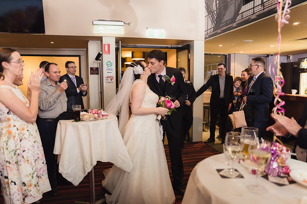Reception_She_Said_Yes_Wedding_Film_and_Photography_Brisbane_0253
