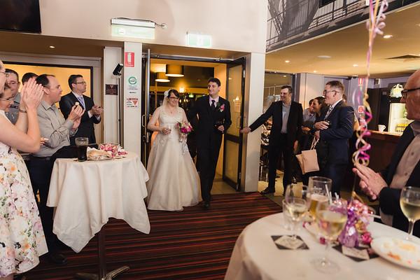 Reception_She_Said_Yes_Wedding_Film_and_Photography_Brisbane_0251