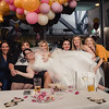 Reception_She_Said_Yes_Wedding_Film_and_Photography_Brisbane_0402