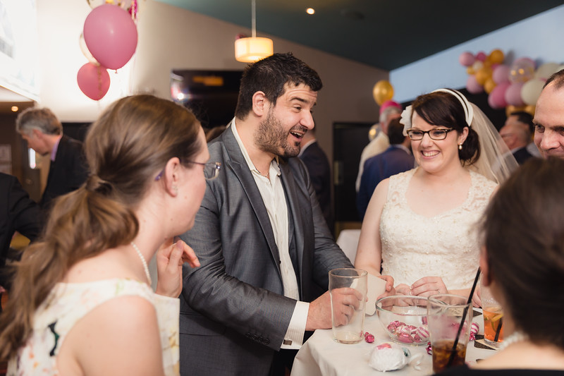 Reception_She_Said_Yes_Wedding_Film_and_Photography_Brisbane_0415
