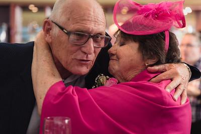 Reception_She_Said_Yes_Wedding_Film_and_Photography_Brisbane_0264