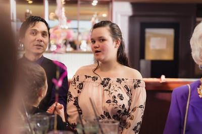 Reception_She_Said_Yes_Wedding_Film_and_Photography_Brisbane_0257
