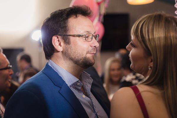 Reception_She_Said_Yes_Wedding_Film_and_Photography_Brisbane_0250