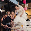 Reception_She_Said_Yes_Wedding_Film_and_Photography_Brisbane_0407