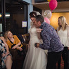 Reception_She_Said_Yes_Wedding_Film_and_Photography_Brisbane_0412