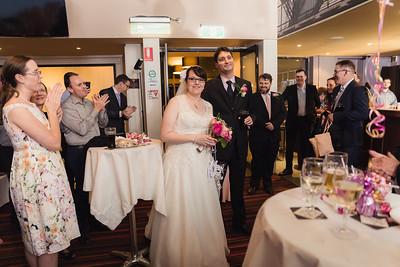 Reception_She_Said_Yes_Wedding_Film_and_Photography_Brisbane_0254