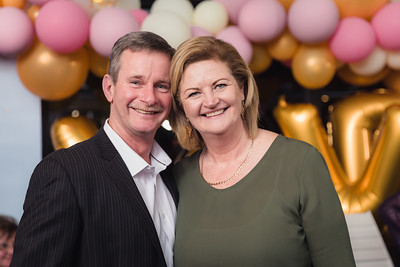 Reception_She_Said_Yes_Wedding_Film_and_Photography_Brisbane_0266