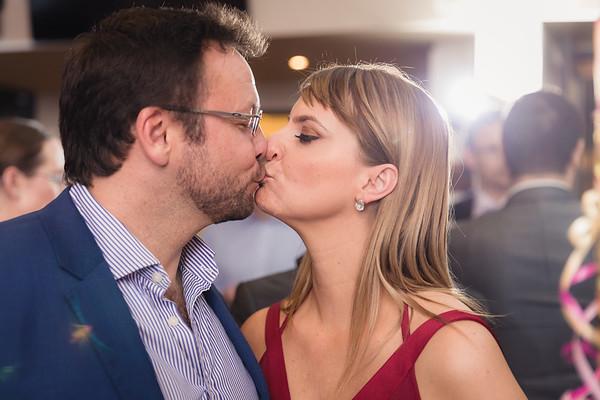 Reception_She_Said_Yes_Wedding_Film_and_Photography_Brisbane_0260