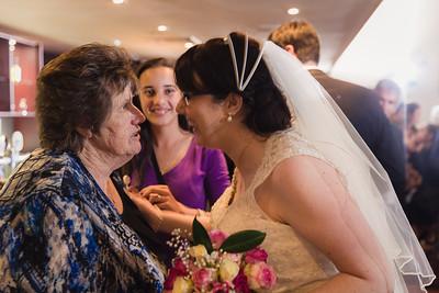 Reception_She_Said_Yes_Wedding_Film_and_Photography_Brisbane_0255