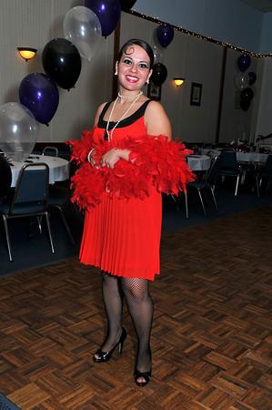 Jeanette Ruiz