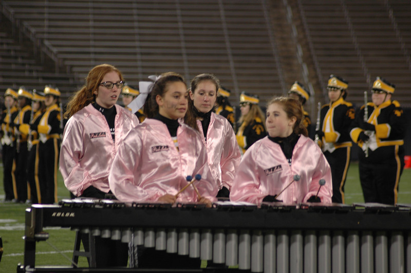 """The """"Pink Ladies"""".....Grease is the word......"""