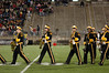My son...marching and playing his sax...he makes me proud!!!!