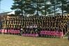 Voila!!!!  East Hartford High School Marching Band - 2006-2007!  Great Group of kids!