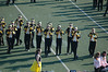 Trumpet section!!