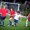 20120226-TeamSeven-AkshaySawhney-4193