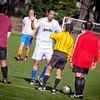 20120226-TeamSeven-AkshaySawhney-4325