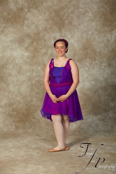Ballet 2014 2426